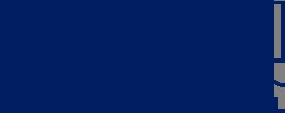 Montauk Blue Hotel Logo